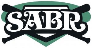 SABRlogo-1200px