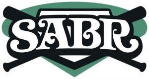 cropped-SABRlogo-1200px.jpg