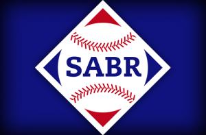 SABR_logo-header2016